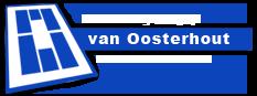 Van Oosterhout Bestratingen